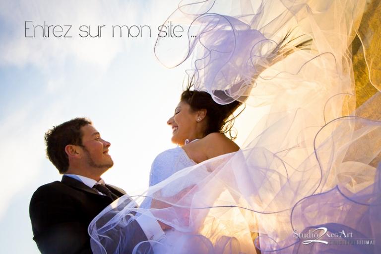 photographe mariage boulogne-billancourt - paris {ile de france} -