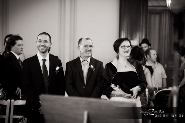 a bientt pour la seance after wedding posted in mariage - Photographe Mariage Tourcoing
