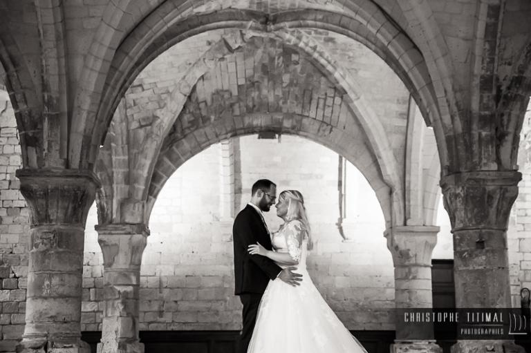 site de rencontre pour le mariage top site rencontre