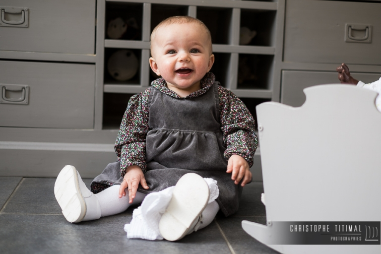 Baby sitting rencontres Lille 2014