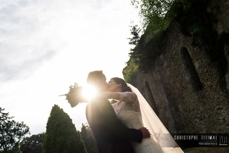 posted in mariage - Abbaye De Cernay Mariage