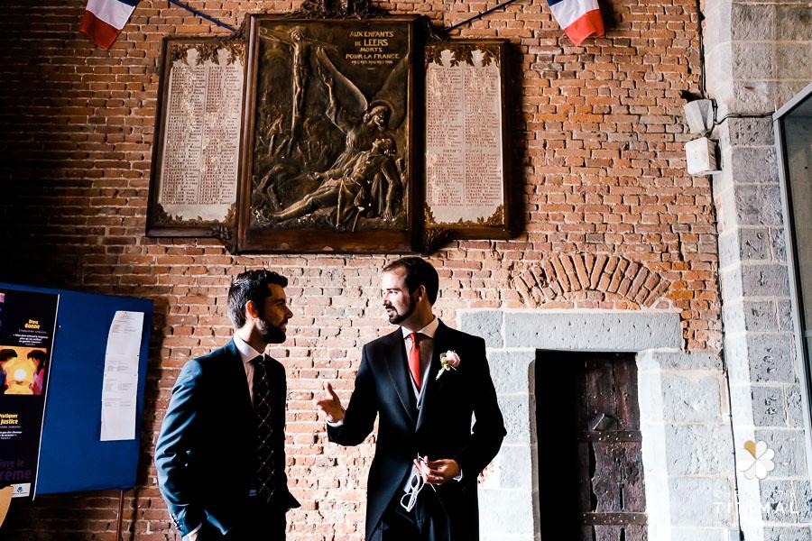 mariage-chateau-de-bourgogne-estaimpuis-cc-10