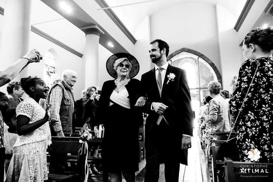 mariage-chateau-de-bourgogne-estaimpuis-cc-12