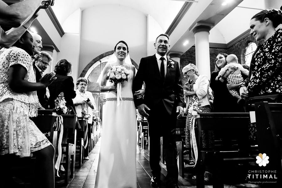 mariage-chateau-de-bourgogne-estaimpuis-cc-13