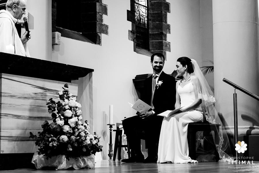mariage-chateau-de-bourgogne-estaimpuis-cc-14