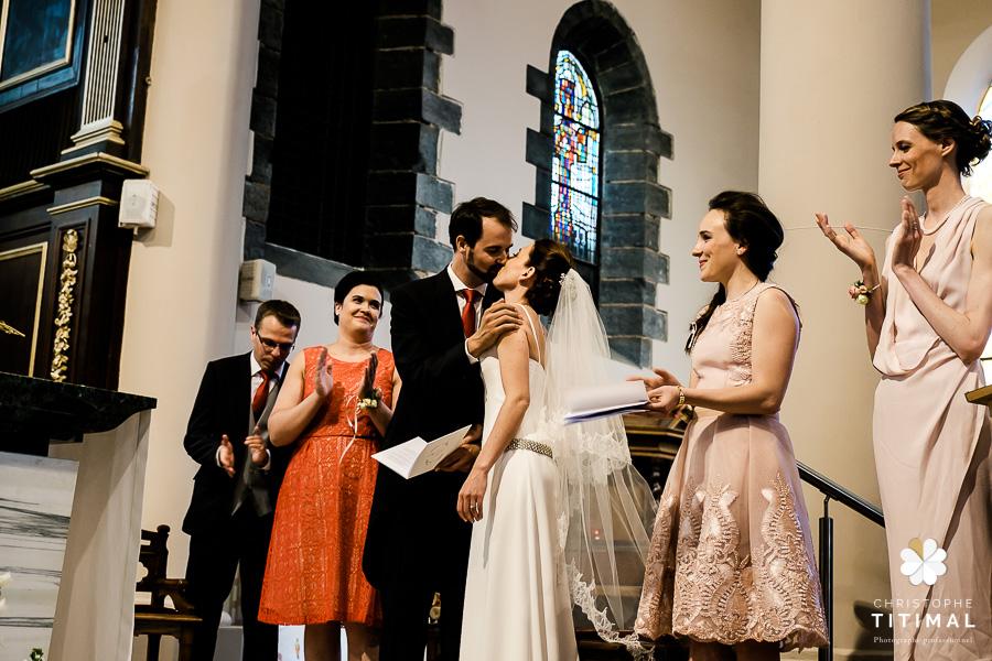 mariage-chateau-de-bourgogne-estaimpuis-cc-15