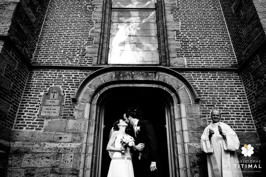 mariage-chateau-de-bourgogne-estaimpuis-cc-17