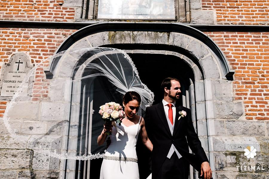 mariage-chateau-de-bourgogne-estaimpuis-cc-18