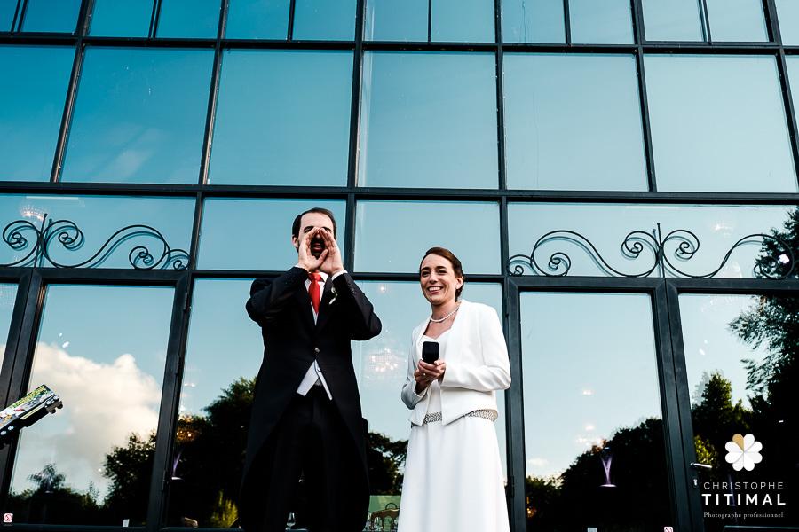 mariage-chateau-de-bourgogne-estaimpuis-cc-23