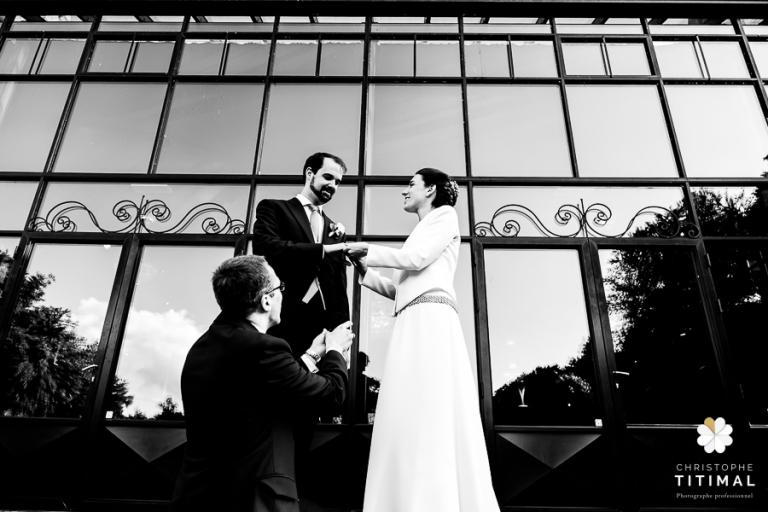 mariage-chateau-de-bourgogne-estaimpuis-cc-24