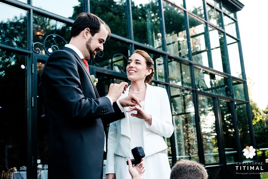 mariage-chateau-de-bourgogne-estaimpuis-cc-25