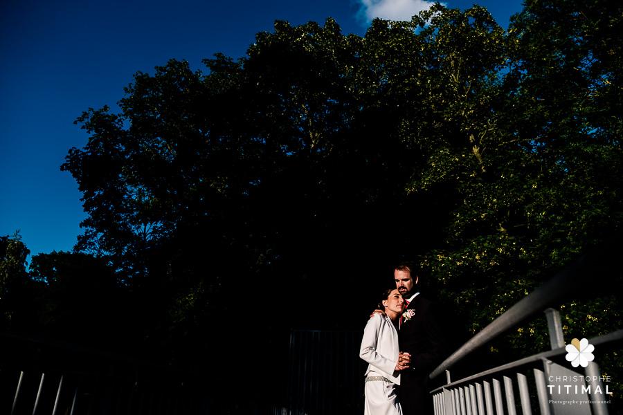mariage-chateau-de-bourgogne-estaimpuis-cc-28