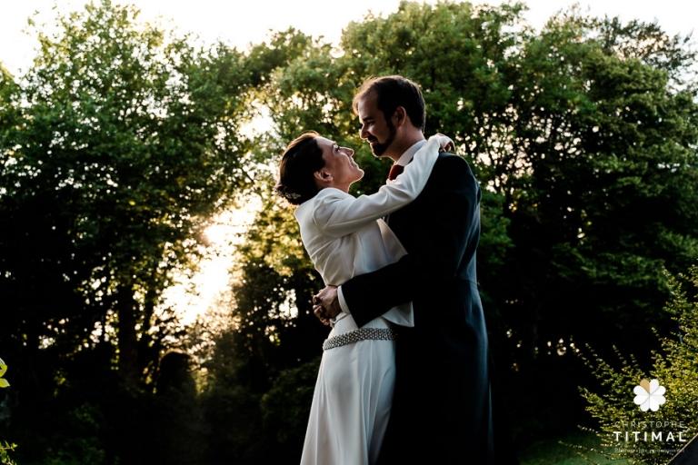 mariage-chateau-de-bourgogne-estaimpuis-cc-29