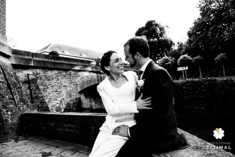 mariage-chateau-de-bourgogne-estaimpuis-cc-31