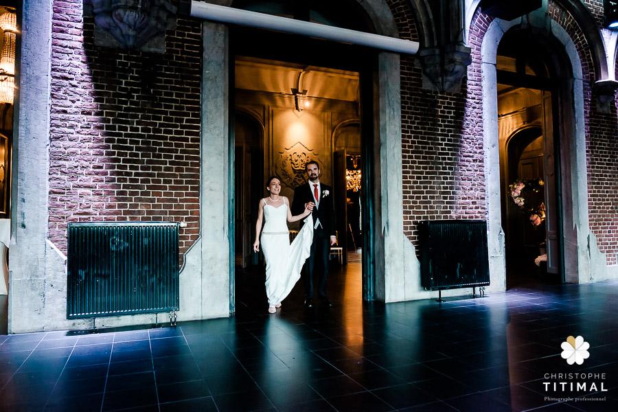 mariage-chateau-de-bourgogne-estaimpuis-cc-33