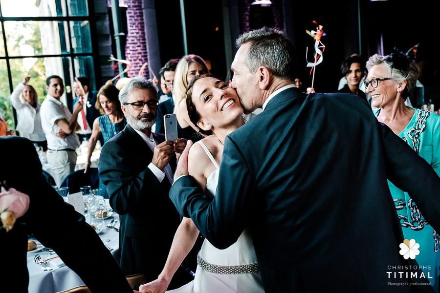mariage-chateau-de-bourgogne-estaimpuis-cc-34