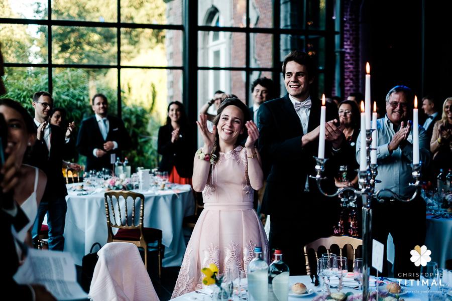 mariage-chateau-de-bourgogne-estaimpuis-cc-35