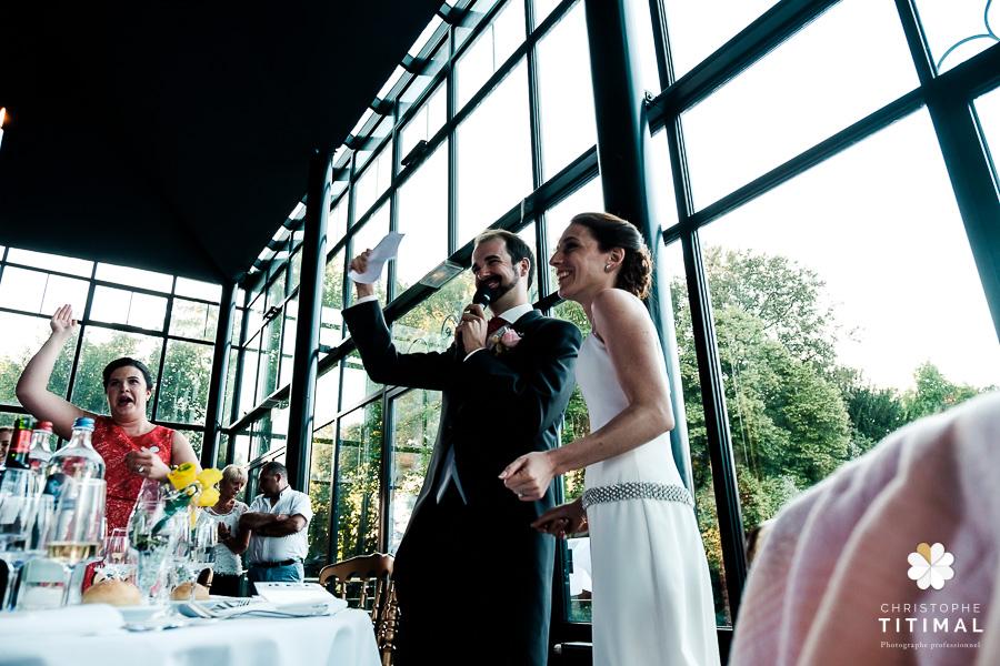 mariage-chateau-de-bourgogne-estaimpuis-cc-36