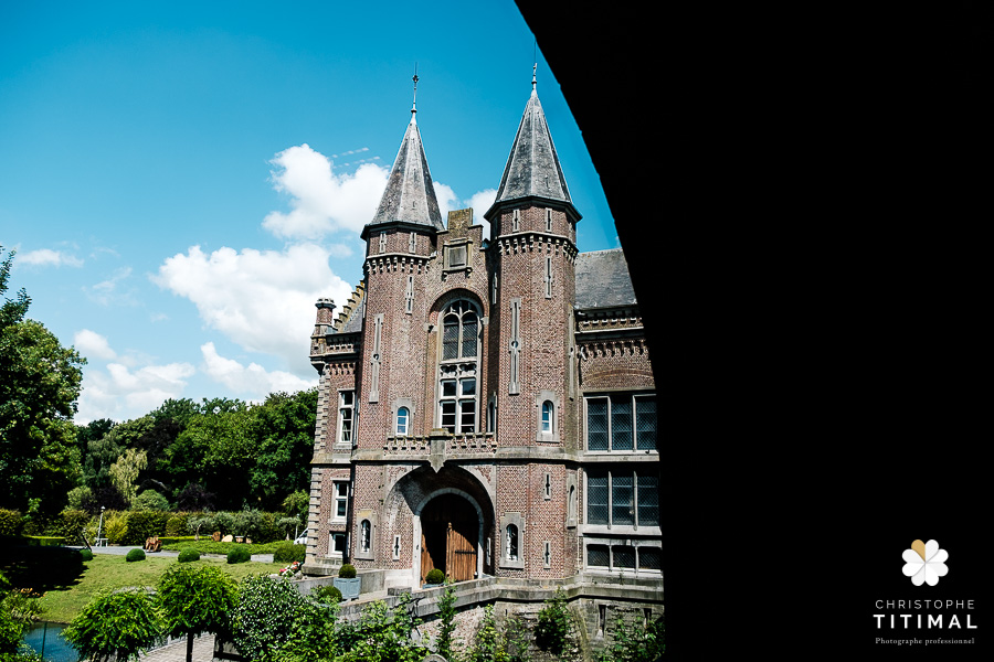 mariage-chateau-de-bourgogne-estaimpuis-cc-8