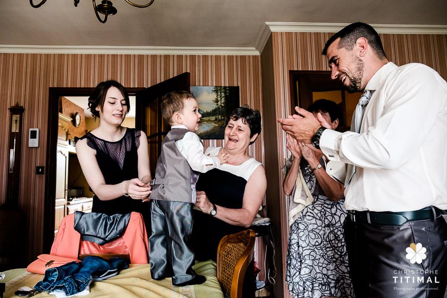 photographe-mariage-pas-de-calais-saint-venant-10