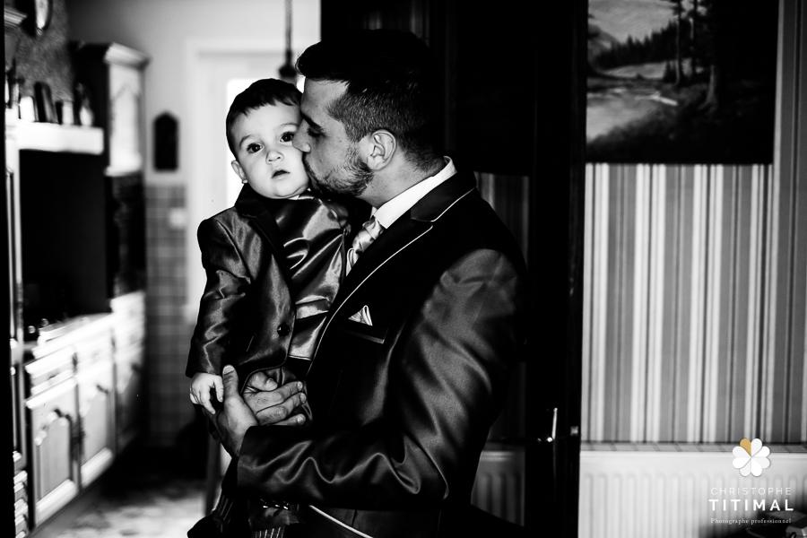 photographe-mariage-pas-de-calais-saint-venant-11