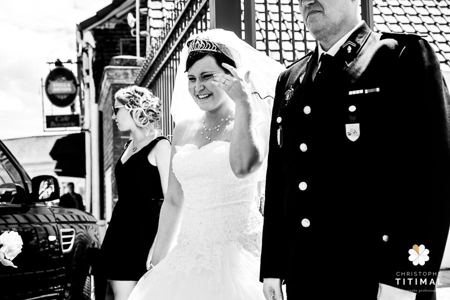 photographe-mariage-pas-de-calais-saint-venant-19