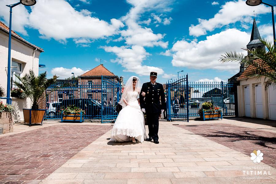 photographe-mariage-pas-de-calais-saint-venant-20