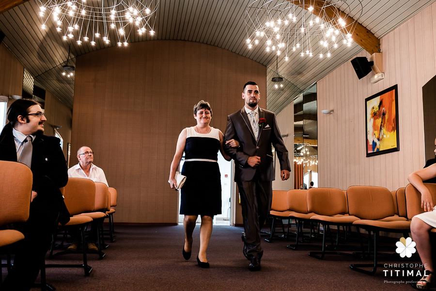 photographe-mariage-pas-de-calais-saint-venant-21