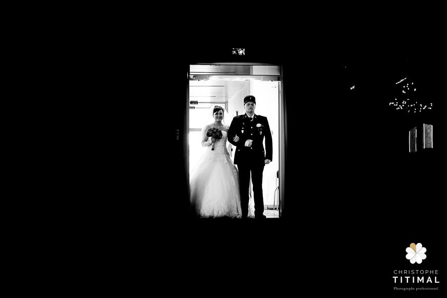 photographe-mariage-pas-de-calais-saint-venant-22
