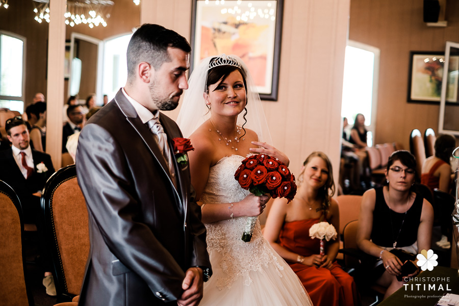photographe-mariage-pas-de-calais-saint-venant-24