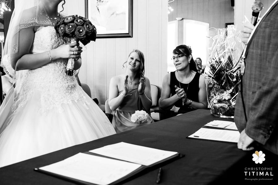 photographe-mariage-pas-de-calais-saint-venant-26
