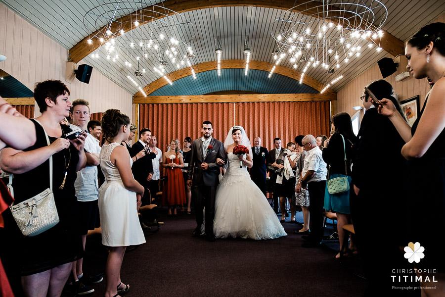 photographe-mariage-pas-de-calais-saint-venant-27