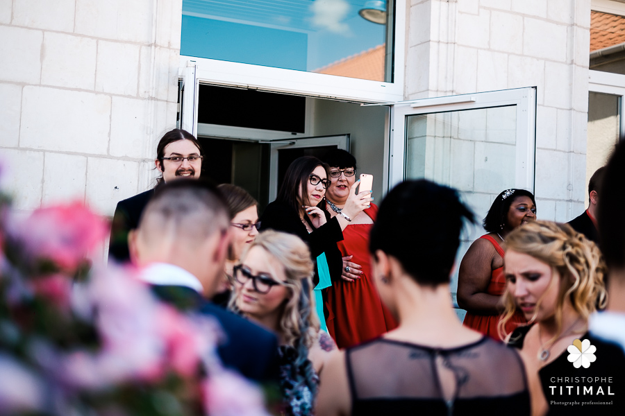 photographe-mariage-pas-de-calais-saint-venant-28