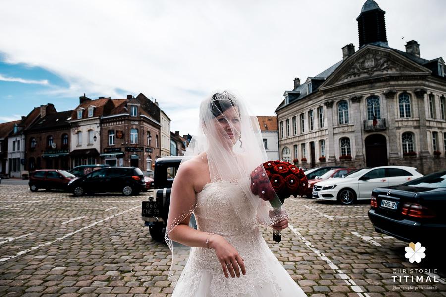 photographe-mariage-pas-de-calais-saint-venant-32