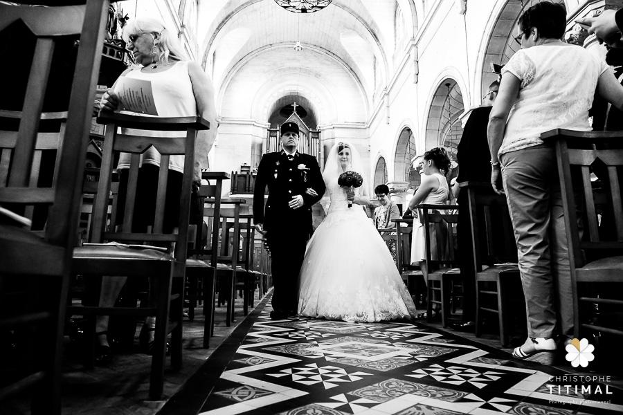 photographe-mariage-pas-de-calais-saint-venant-33