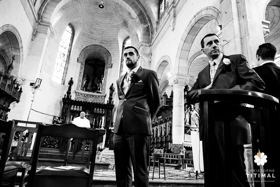 photographe-mariage-pas-de-calais-saint-venant-34