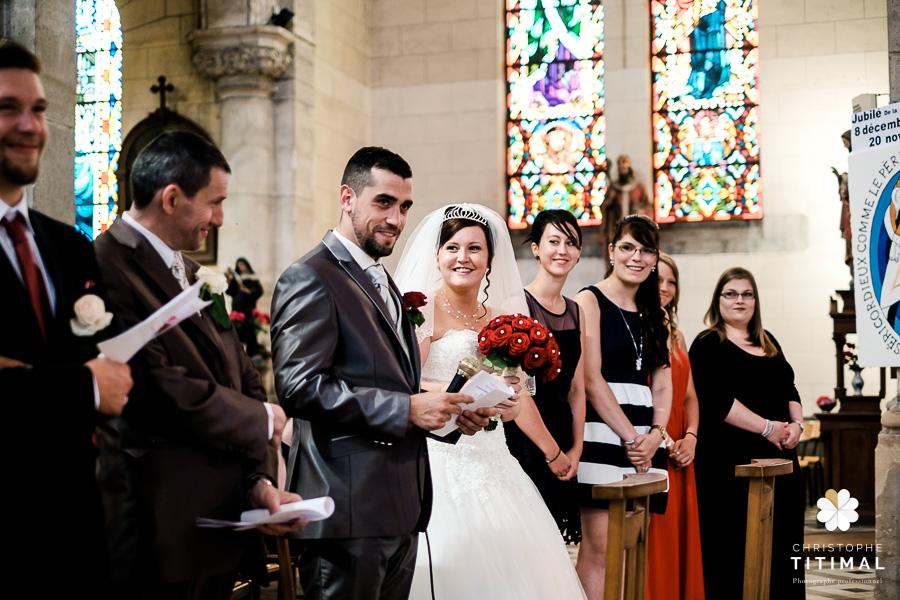 photographe-mariage-pas-de-calais-saint-venant-35