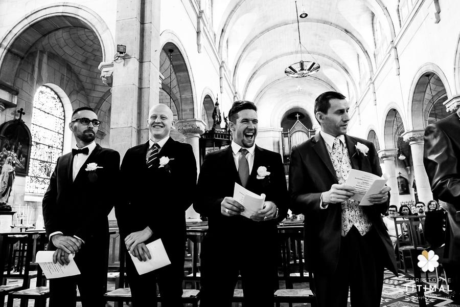 photographe-mariage-pas-de-calais-saint-venant-36