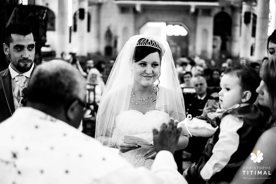 photographe-mariage-pas-de-calais-saint-venant-37