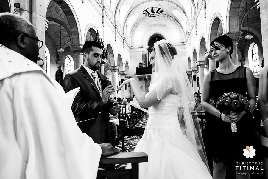 photographe-mariage-pas-de-calais-saint-venant-38