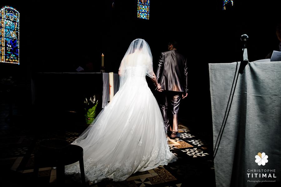photographe-mariage-pas-de-calais-saint-venant-41