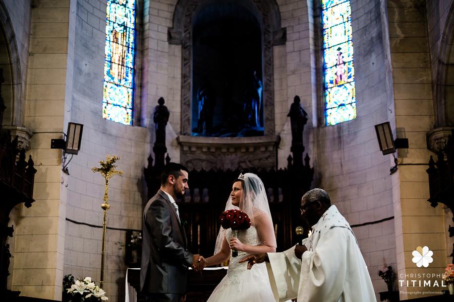 photographe-mariage-pas-de-calais-saint-venant-42