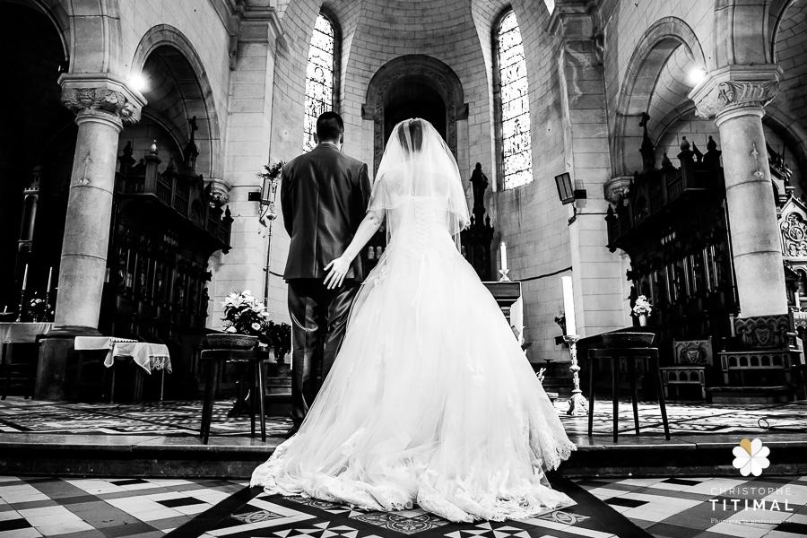 photographe-mariage-pas-de-calais-saint-venant-43