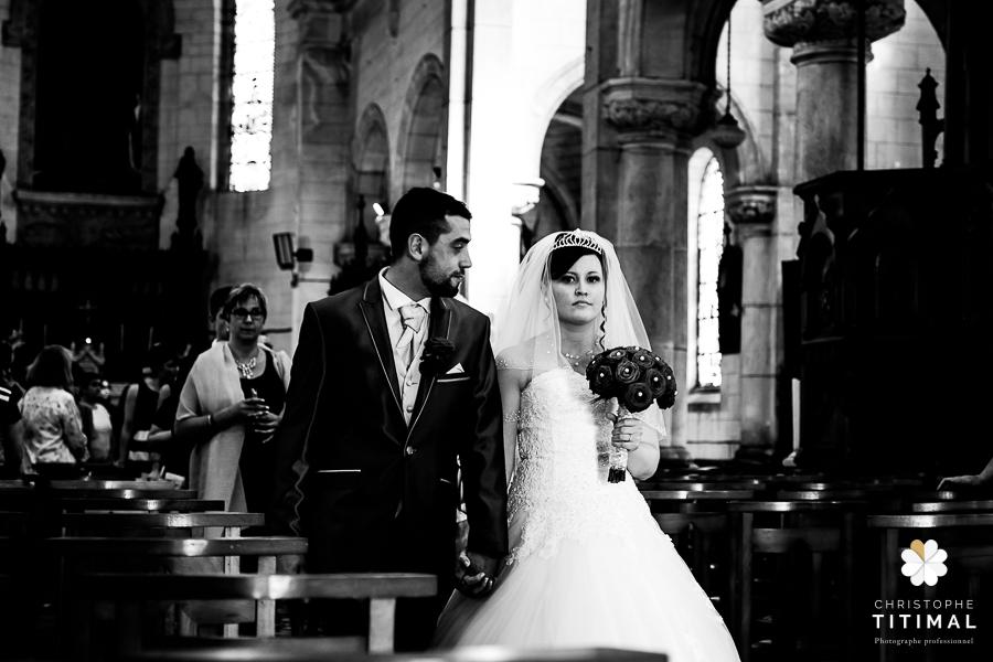 photographe-mariage-pas-de-calais-saint-venant-44