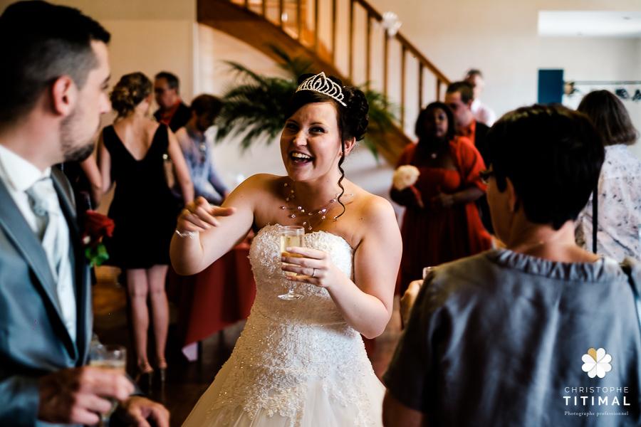 photographe-mariage-pas-de-calais-saint-venant-45