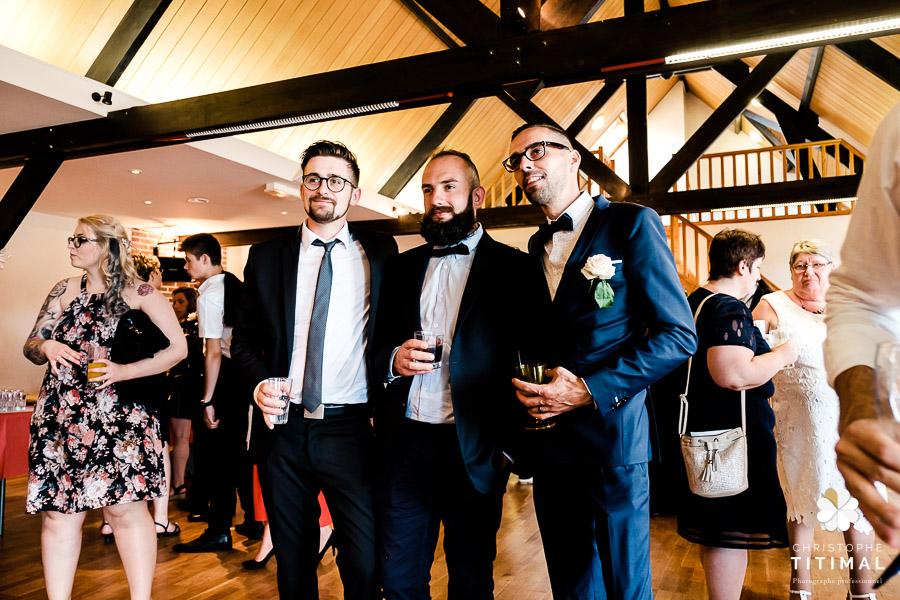 photographe-mariage-pas-de-calais-saint-venant-47