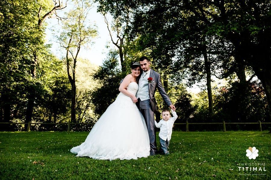 photographe-mariage-pas-de-calais-saint-venant-49