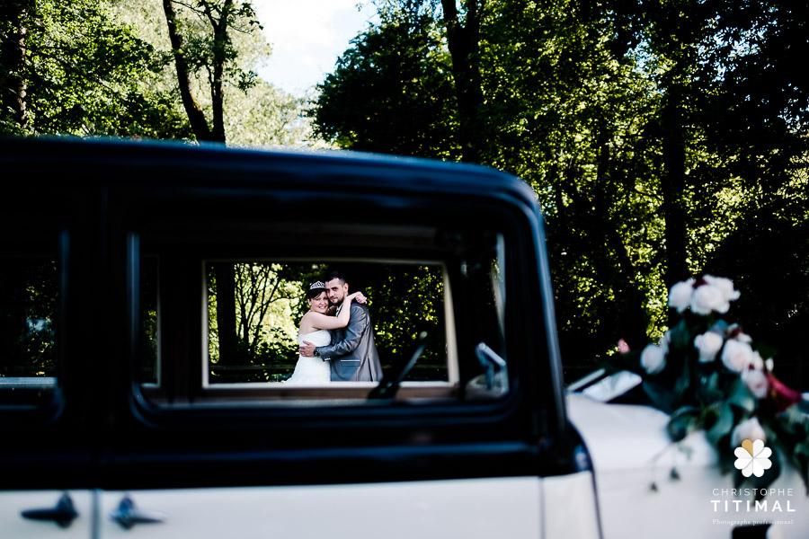 photographe-mariage-pas-de-calais-saint-venant-50