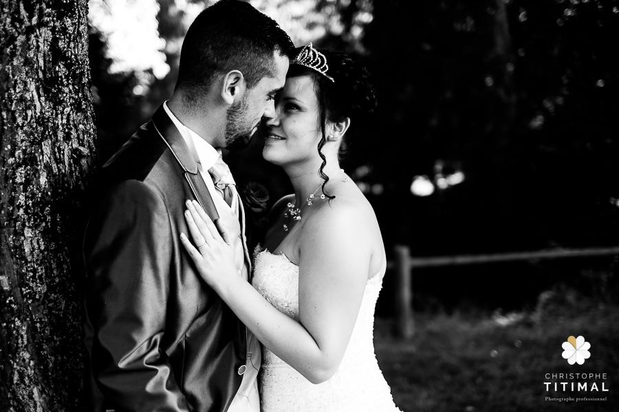 photographe-mariage-pas-de-calais-saint-venant-51