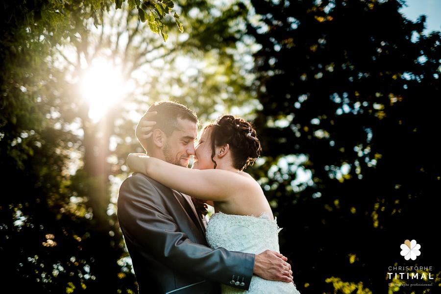 photographe-mariage-pas-de-calais-saint-venant-52